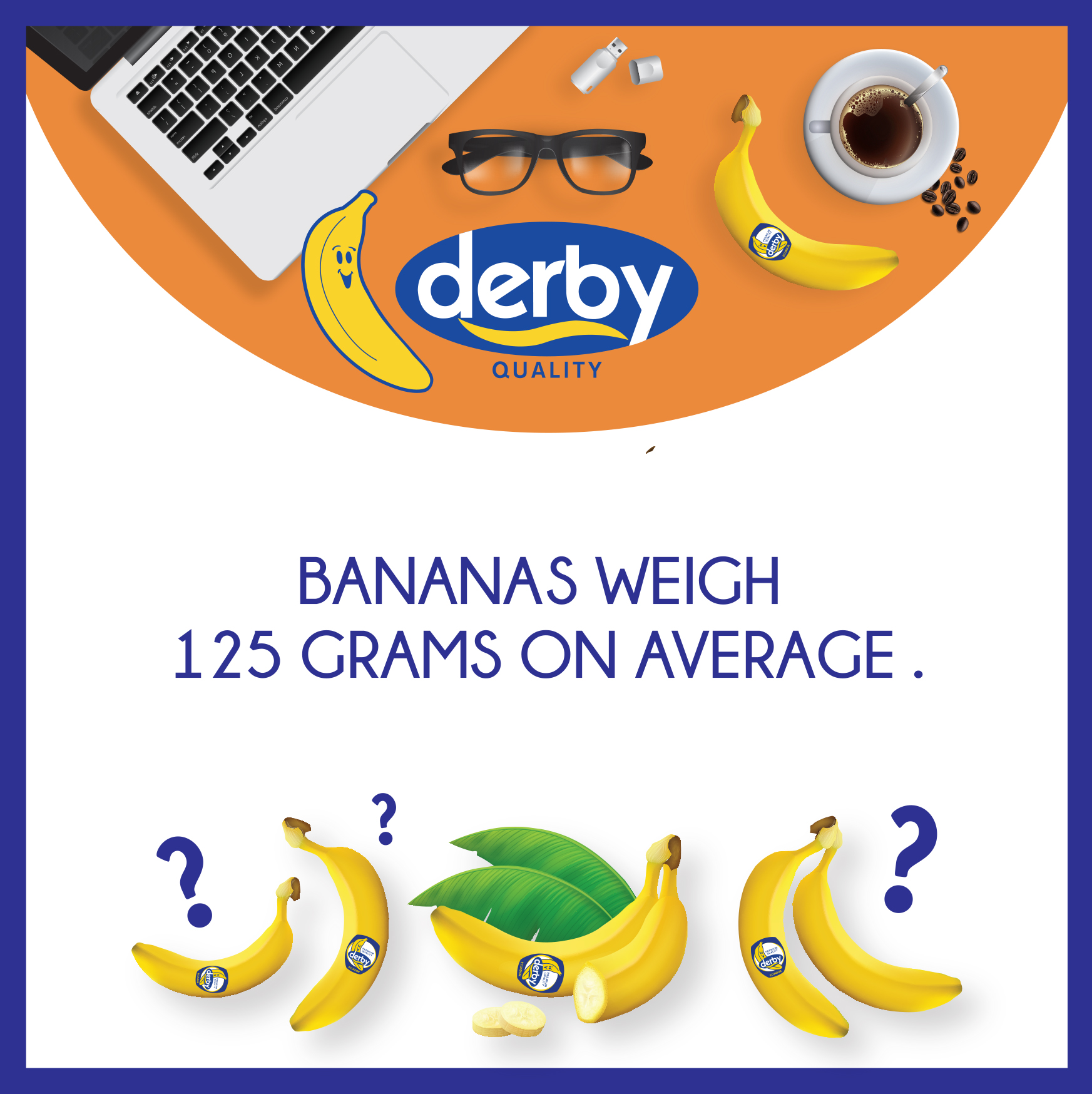 Bananas Body Art Prices